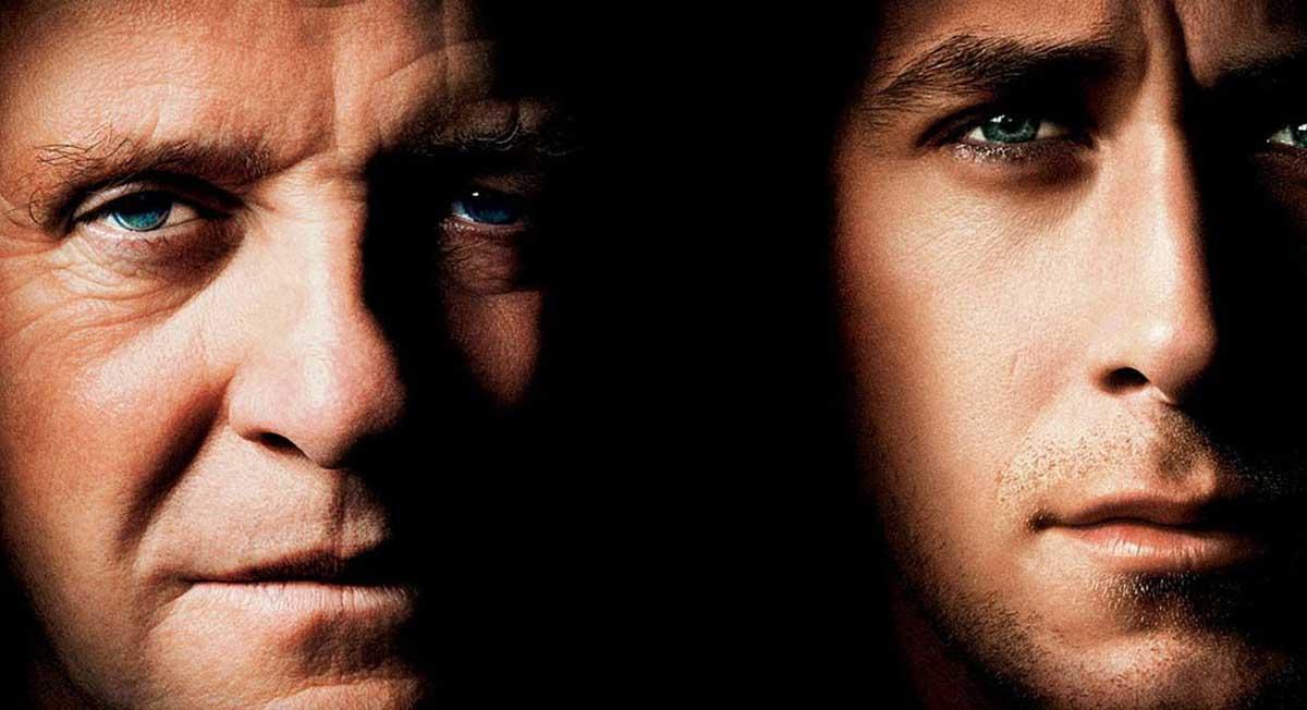 Fracture / Cinayet Gecesi (2007) Film İncelemesi