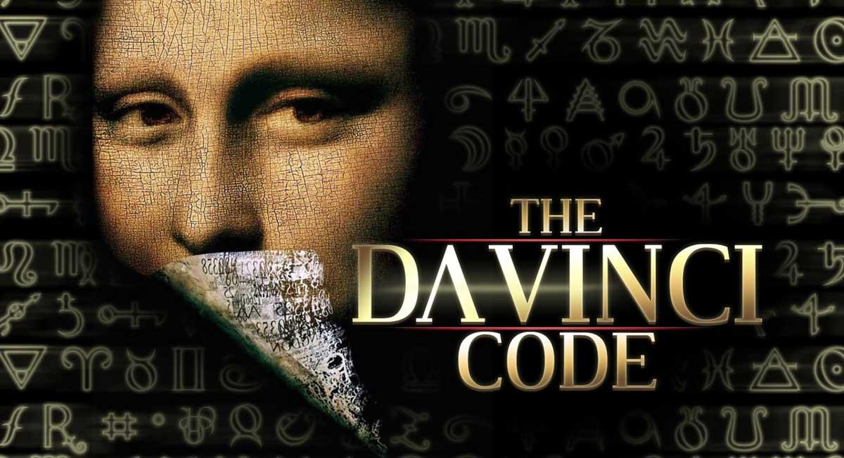The Da Vinci Code / Da Vinci Şifresi (2006) Film İncelemesi