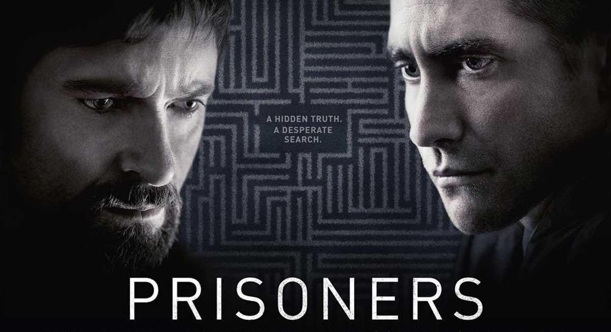 Prisoners / Tutsak (2013) Film İncelemesi