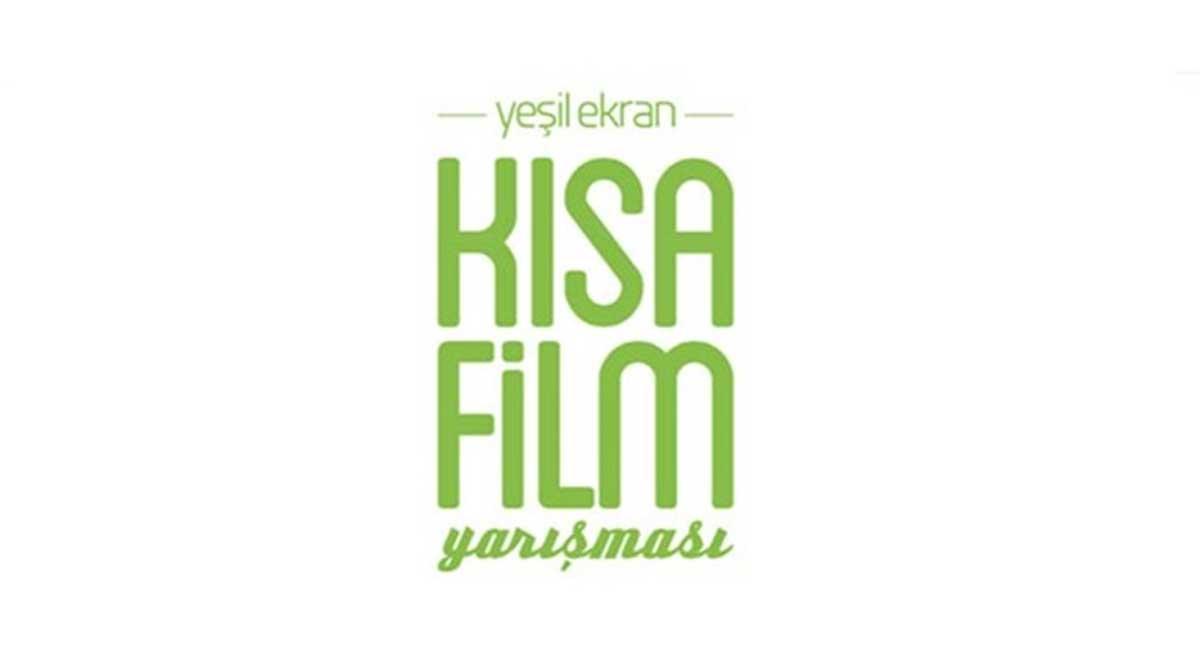 yesil ekran kisa film yarismasi Yeşil Ekran Kısa Film Yarışması Başladı