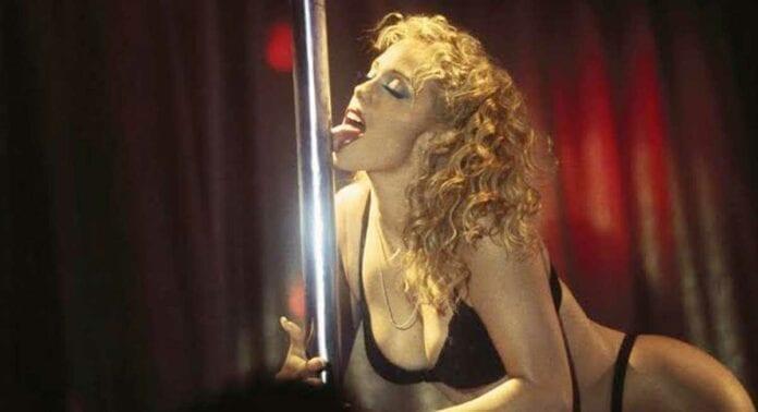 En Kötü 50 Seks Sahnesi İçin Hazır Mısınız?