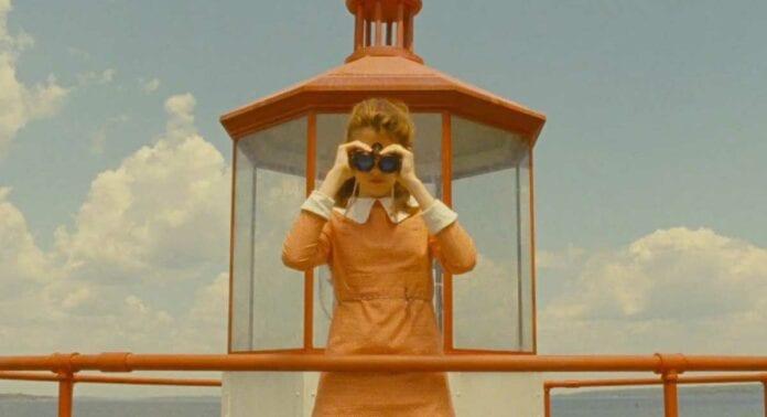 Kötü Havalarda İzlenebilecek 15 Film Listesi