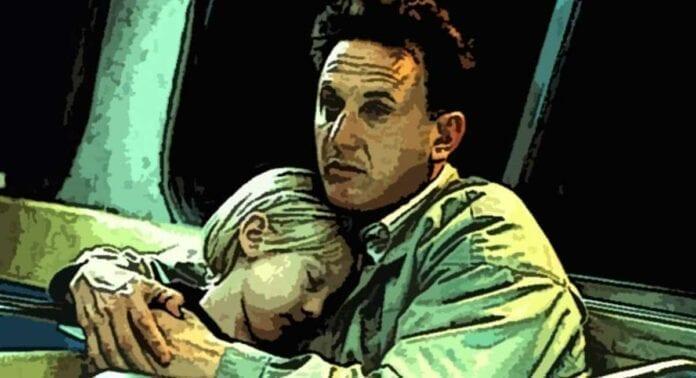 İzlenmesi Gereken 10 Psikolojik Film