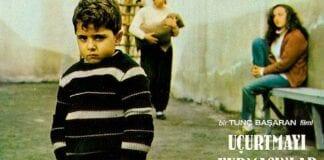 Hastayken İzlenebilecek En Güzel 18 Film