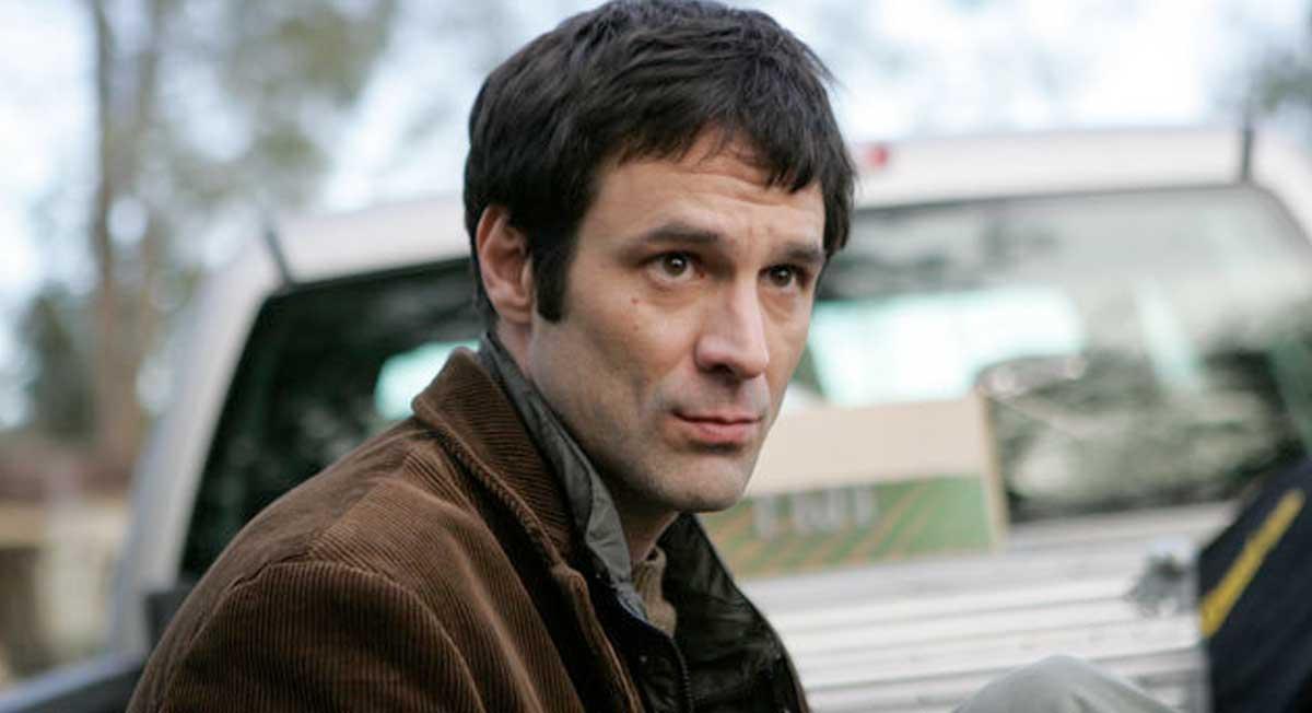 The Man from Earth / Dünyalı (2007) Film İncelemesi
