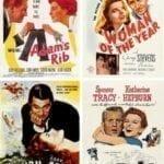 Katharine Hepburn 4 150x150 8 ünlü oyuncunun film afişlerindeki gariplik