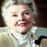 Katharine Hepburn 6 150x150 8 ünlü oyuncunun film afişlerindeki gariplik