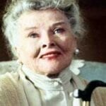 Katharine Hepburn 6 150x150