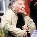 Katharine Hepburn 7 150x150 8 ünlü oyuncunun film afişlerindeki gariplik