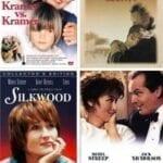 Meryl Streep 2 150x150 8 ünlü oyuncunun film afişlerindeki gariplik
