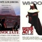 Whoopi Goldberg 2 150x150 8 ünlü oyuncunun film afişlerindeki gariplik