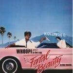 Whoopi Goldberg 3 150x150 8 ünlü oyuncunun film afişlerindeki gariplik