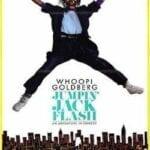 Whoopi Goldberg 4 150x150 8 ünlü oyuncunun film afişlerindeki gariplik