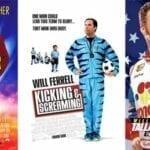 Will Ferrell 2 150x150 8 ünlü oyuncunun film afişlerindeki gariplik
