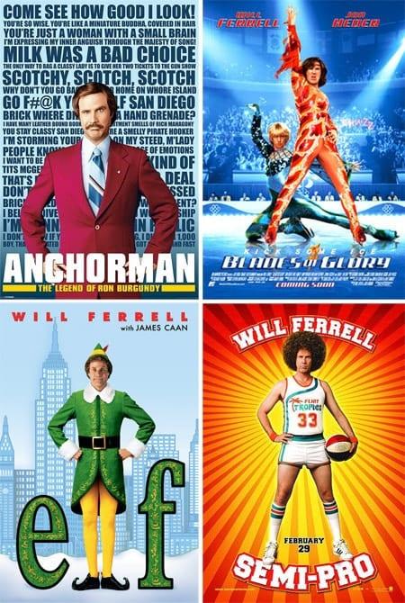 Will Ferrell-3
