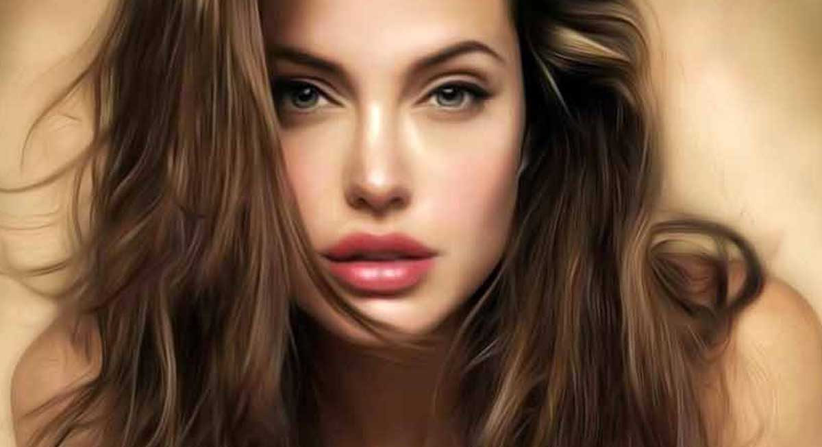 Akıllara Kazınmış 37 Muhteşem Aktris