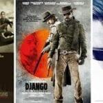 jamie foxx 2 150x150 8 ünlü oyuncunun film afişlerindeki gariplik