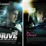 ryan gosling 2 150x150 8 ünlü oyuncunun film afişlerindeki gariplik