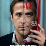 ryan gosling 3 150x150 8 ünlü oyuncunun film afişlerindeki gariplik