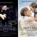 ryan gosling 4 150x150 8 ünlü oyuncunun film afişlerindeki gariplik