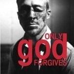 ryan gosling 5 150x150 8 ünlü oyuncunun film afişlerindeki gariplik