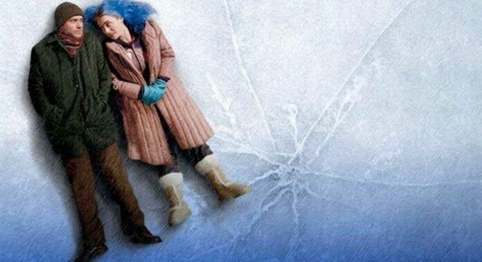 İzlenmesi Gereken Aşk Filmleri Listesi
