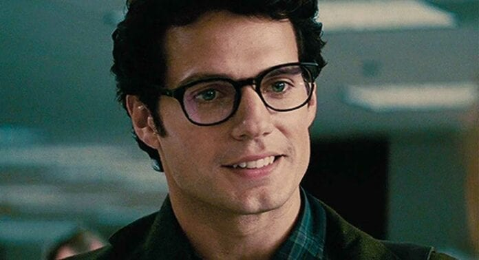 Birçok Süper Kahraman Filminde Olan 11 Klişe