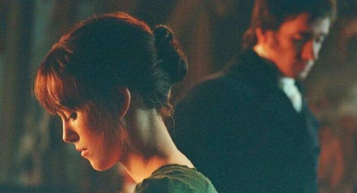 Kitaptan Uyarlanan En iyi 10 Aşk Filmi