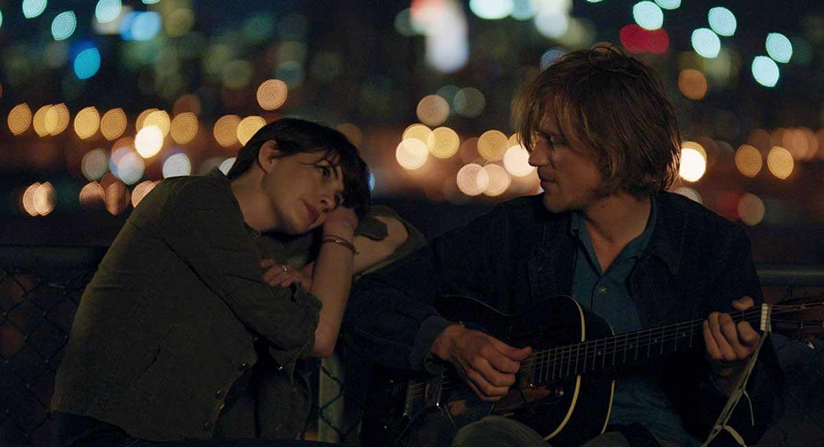 Song One Film İncelemesi