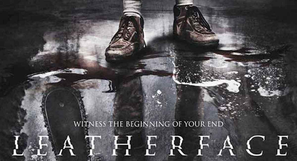 leatherface-filmi