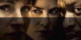 Yeni Secret in Their Eyes film afişi ve kadrosu belli oldu