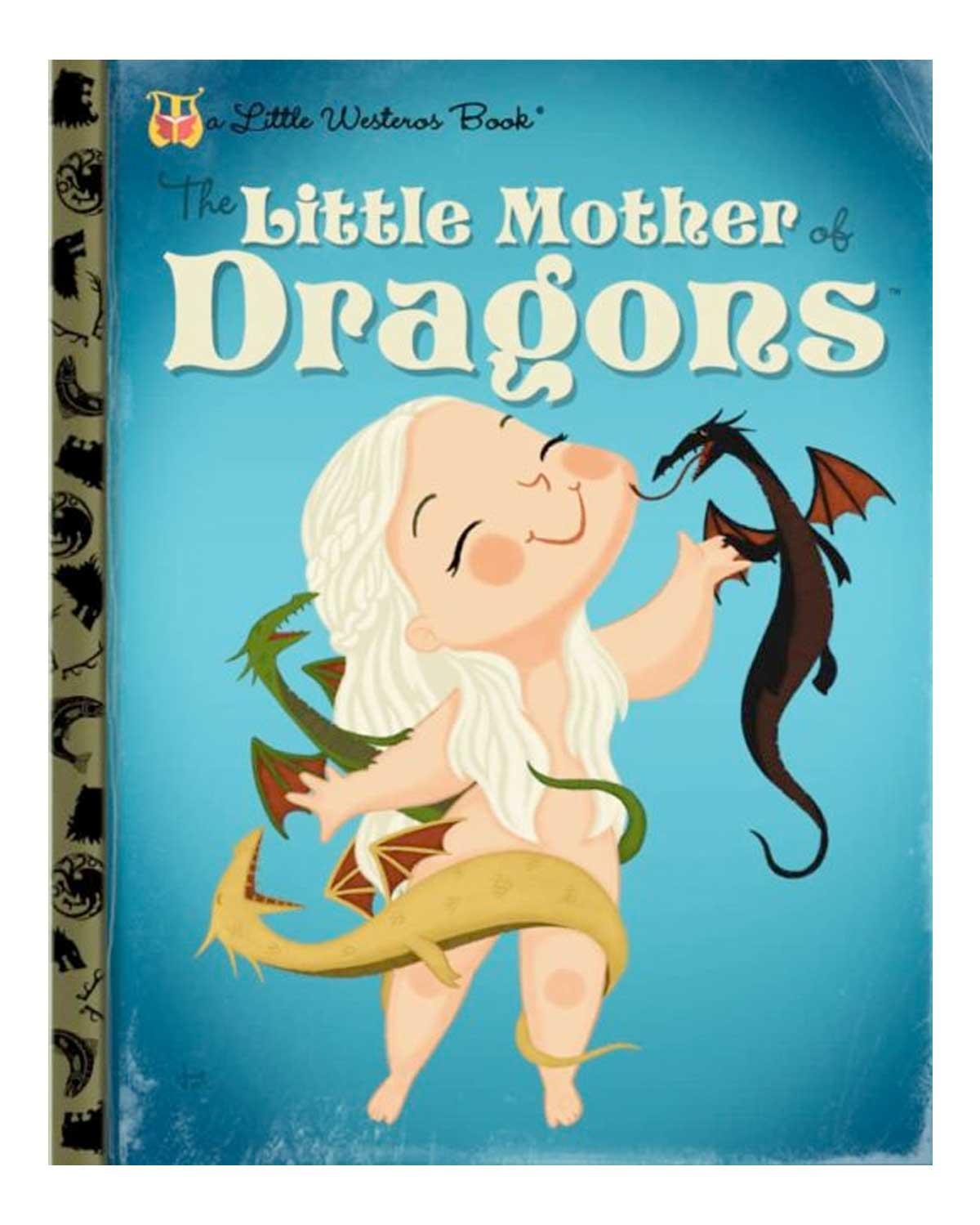 Çocuk Kitapları Joey Spiotto'nun Popüler Karakterleriyle Can Bulursa