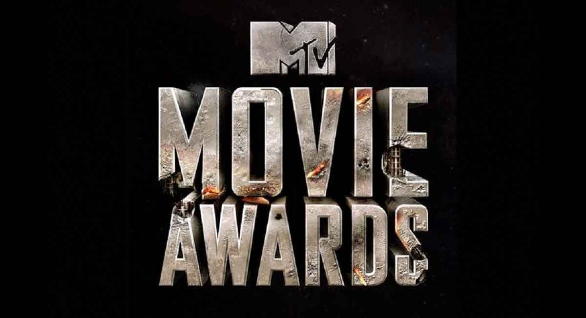 2016 MTV Film Ödülleri Sunucuları: Dwayne Johnson ve Kevin Hart