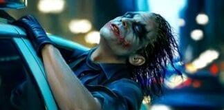 Christopher Nolan Film Replikleri