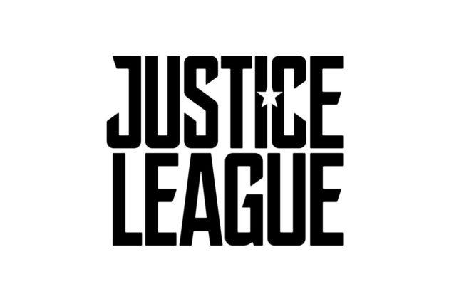 Justice League Logo 630x420 Justice League Logosu ve Batmobile Görüntüsü Geldi