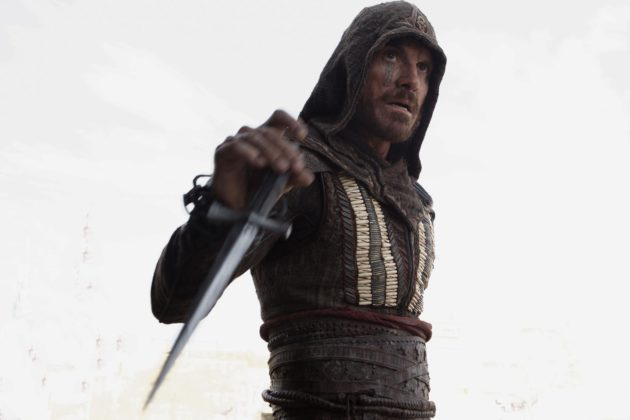 Assassins Creed 5 630x420 Assassin's Creed Yepyeni Fotoğrafları Geldi
