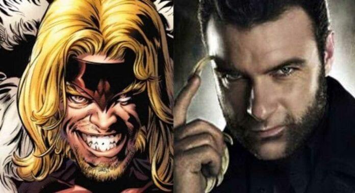 20th Century Fox Marvel Evreni En İyi 10 Oyuncusu
