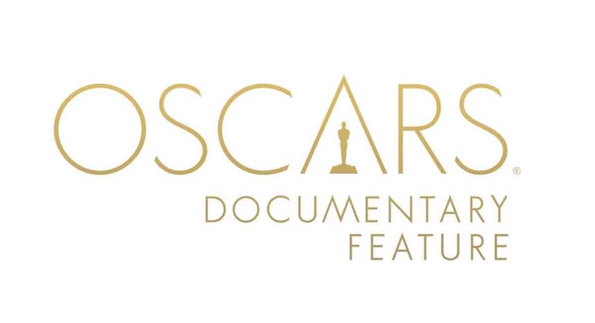 Oscar 2017 Belgesel Dalında Yarışacak Filmler Belli Oldu