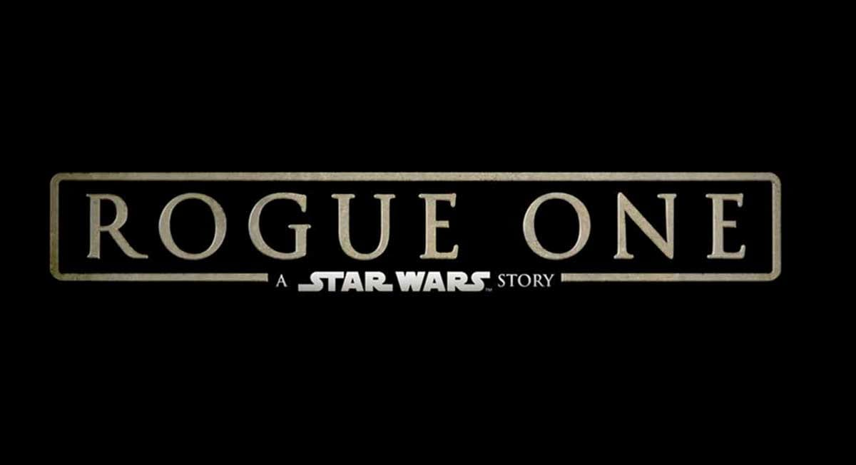 Rogue One: Bir Star Wars Hikayesi Film İncelemesi