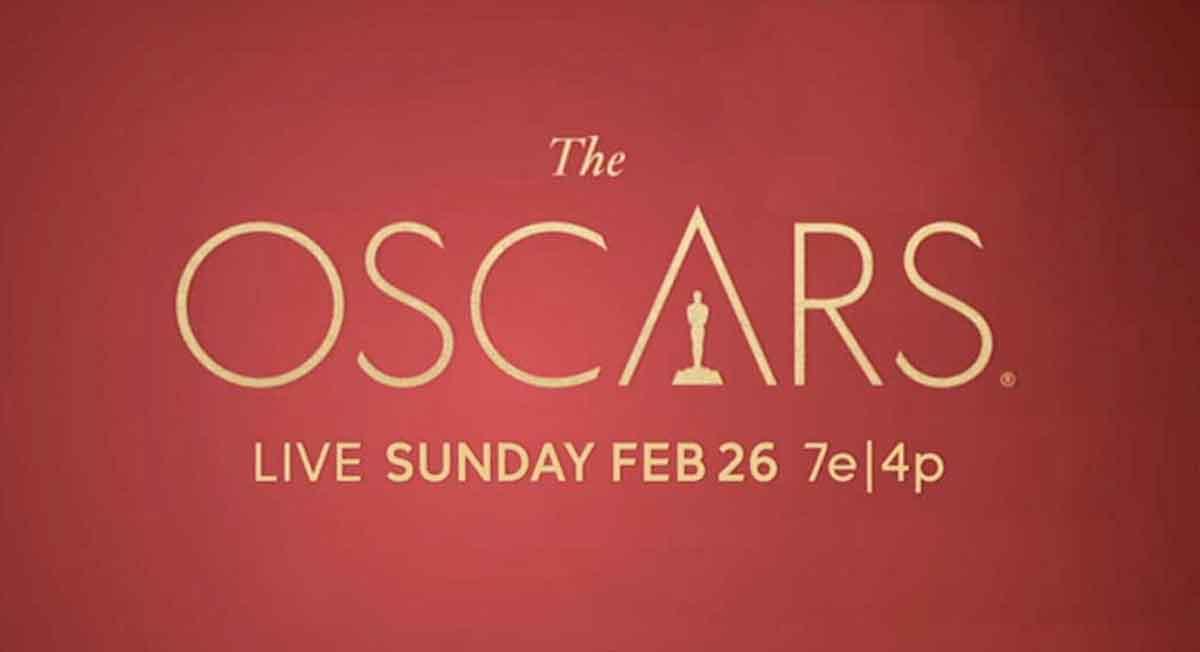 2017 Oscar Adayları Canlı Yayında Açıklandı