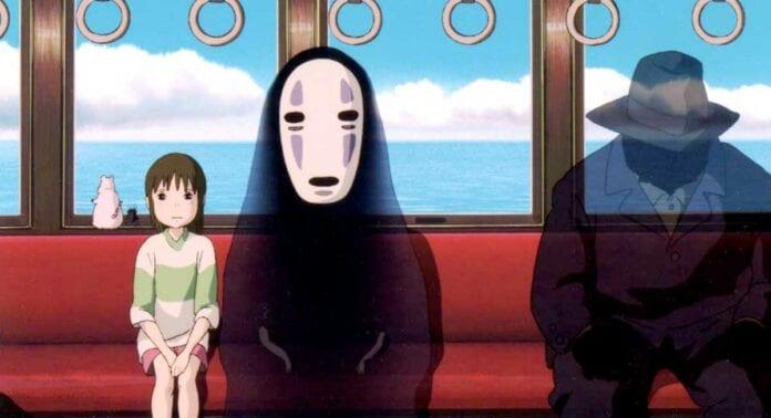 Sinema Tarihinin Gelmiş Geçmiş En İyi Animasyon Filmleri