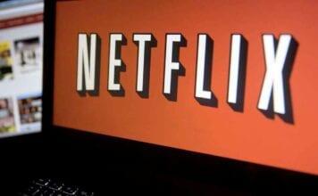 Netflix'in Türkiye'deki Dizisi Hakkında İlk Detaylar Geldi