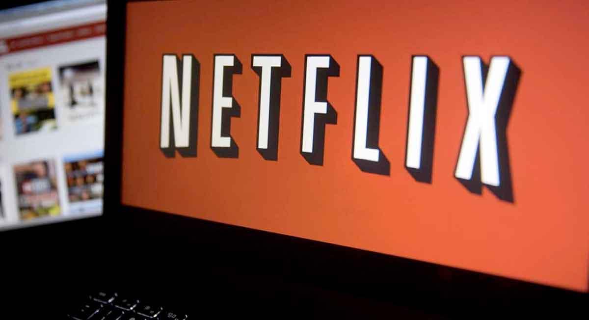netflix turkiye dizisi Netflix'in Türkiye'deki Orijinal Dizisi Hakkında İlk Detaylar Geldi
