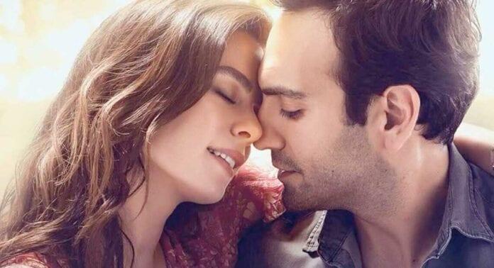 Ağlatan Türk Yapımı Aşk Filmleri