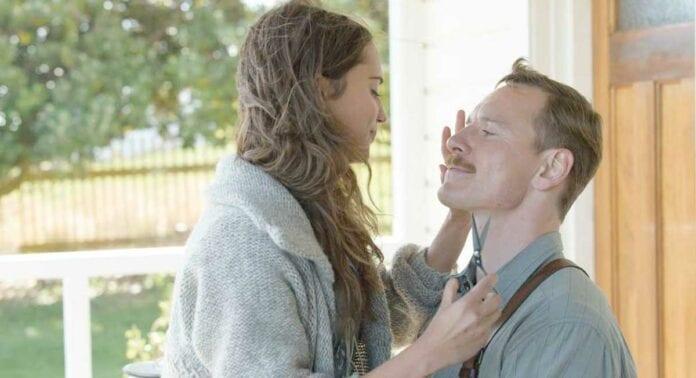 Yalnız Başına Sevgililer Günü'nde İzlenecek Filmler