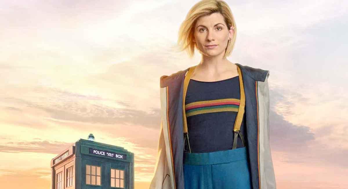 Kadın Doktor Hakkında Birkaç Yorum