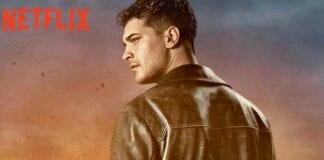 Hakan: Muhafız'ın 3. Sezon Çekimleri Başladı
