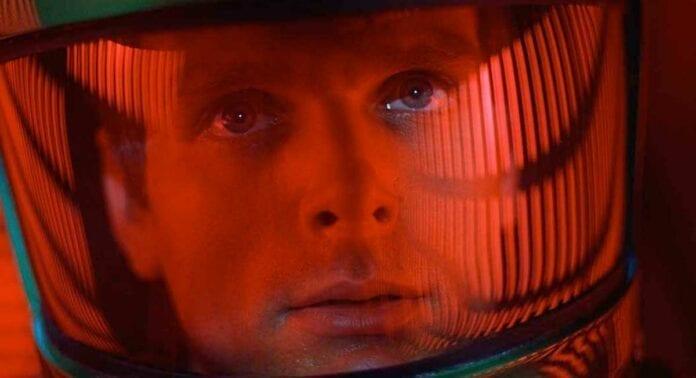 Christopher Nolan'dan Mutlaka İzlenmesi Gereken 30 Film