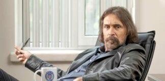 BluTV'de Yayınlanacak Behzat Ç.'den Yeni Fragman Geldi