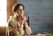Greta Gerwig'in Little Women'dan İlk Fragman Geldi